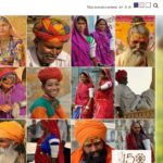 Bhamashah Digital Parivar Free Mobile Yojana Rajasthan