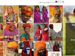 Bhamashah Digital Parivar Scheme Rajasthan