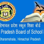 HP JBT, TGT, Sastari Teachers Recruitment 2277 Posts 2018-19 Application Form
