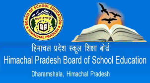 Himachal Pradesh JBT, TGT, Sastari