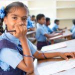 छत्तीसगढ़ नोनी सुरक्षा योजना एप्लीकेशन फॉर्म 2020 | Noni Suraksha Yojana CG