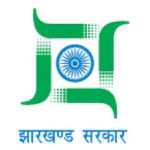 SC / ST Civil Seva Protsahan Yojana Jharkhand