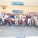 Disabilities Certificate Andhra Pradesh