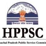 HPSSC 1724 JBT, TGT, JE Posts 2018-19 Application Form