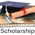 J&K Governor announces scholarship Scheme for differently abled students