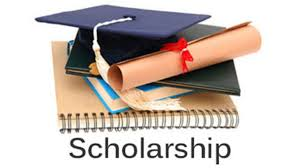 J&K Govt Scholarship Yojana for Differently Abled Students