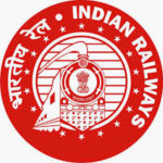 [Online Application Form ] Western Railway 3553 Posts Recruitment 2018-19