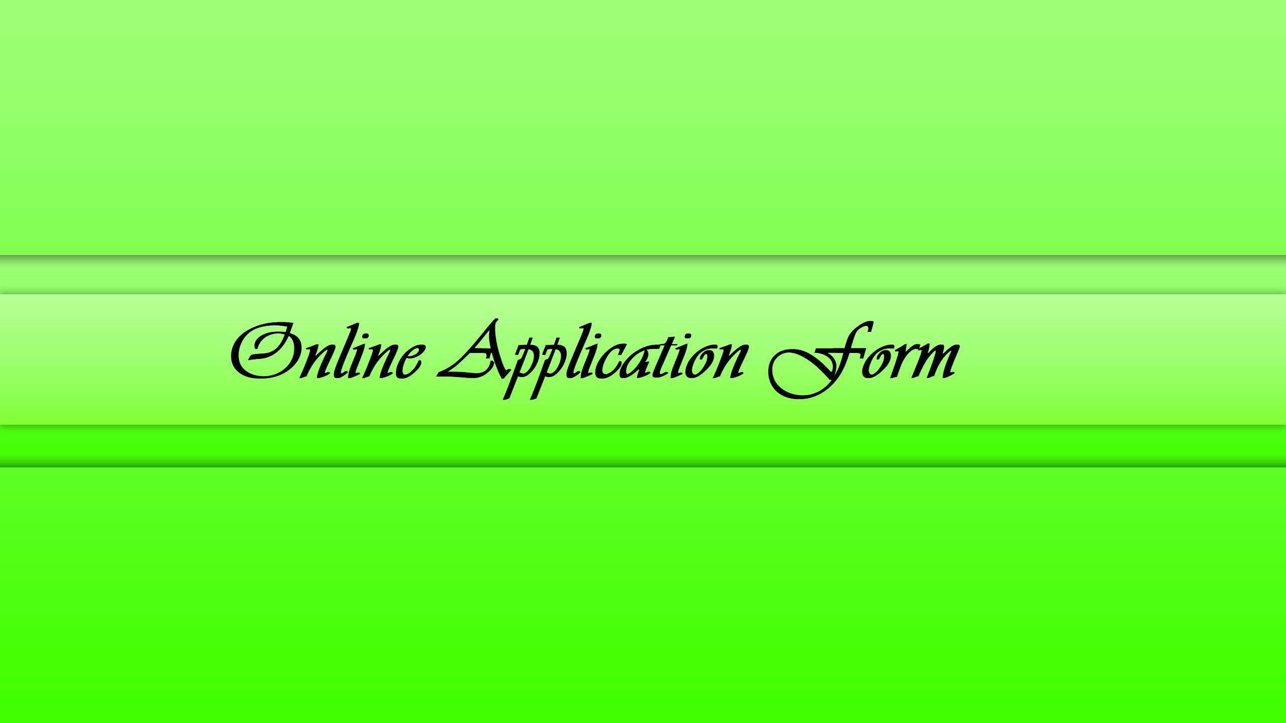 Pradhan Mantri Vikas Yojana > Online Application, Scholarship
