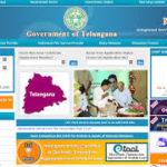 Sadarem Certificate Telangana | సదారెం సర్టిఫికేట్ తెలంగాణ