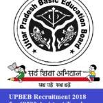 UP Basic Education Board Recruitment – 69000 posts