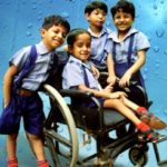 Viklang Certificate Madhya pradesh | मध्य प्रदेश विकलांगता प्रमाण पत्र एप्लीकेशन फॉर्म