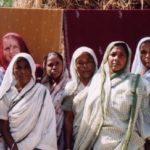 Vidhwa / Widow Pension Yojana Himachal