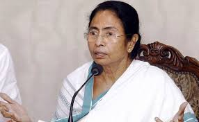 Application form Samajik Suraksha Yojana West Bengal