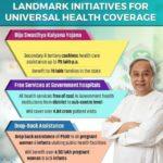 Application Form Biju Swasthya Kalyan Yojana Odisha