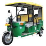 उत्तराखंड ई रिक्शा सेवा 2020  E Rickshaw Sewa Yojana Uttarakhand