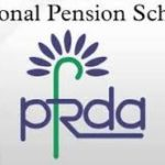 New Rules of National Pension Scheme Premature Withdrawal 2020