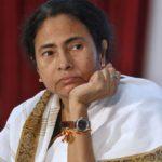 पश्चिम बंगाल रुपश्री योजना एप्लीकेशन फॉर्म 2020