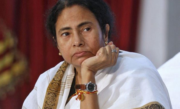 Rupashree Scheme West Bengal