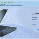Tamilnadu government free laptop scheme 2020 Registration   தமிழ்நாடு அரசு மடிக்கணினி திட்டம் 2020
