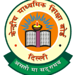 सीबीएसई मेरिट छात्रवृत्ति योजना 2020| CBSE Merit Scholarship Yojana Delhi