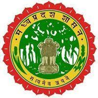 Application Form Shramoday awasiya vidyalaya Madhya Pradesh