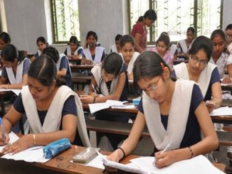 Special Classes for fail Student in Delhi
