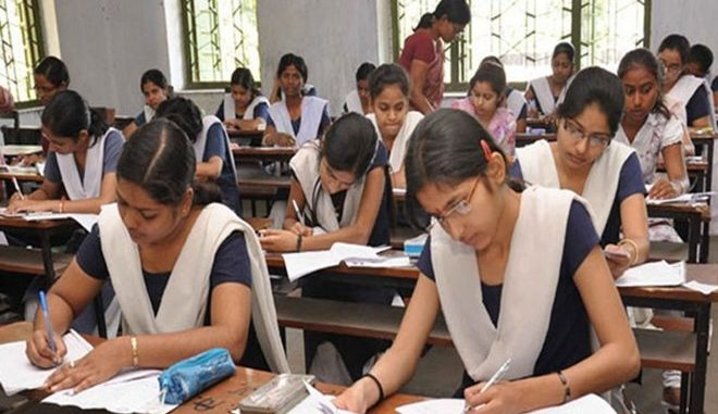 Special Classes for fail Student in Delhi