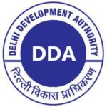 Online Application DDA 18000 Flats Housing Scheme 2019