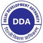 ऑनलाइन आवेदन डीडीए हाउसिंग स्कीम 2020 | DDA Flats Housing Scheme