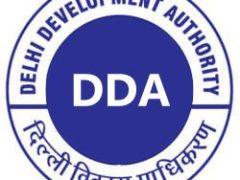 DDA Housing