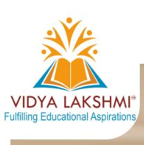 PM Vidya Lakshmi Yojana Student Portal Login Registration