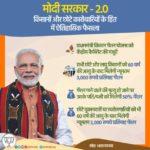 Registration PM Kisan Pension Yojana | प्रधानमंत्री पेंशन योजना 2020