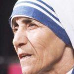 Application form Mother Teresa Asahay Matri Sambal Yojna HP | मदर टेरेसा असहाय मातृ सम्बल योजना हिमाचल प्रदेश