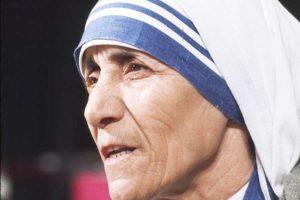 Mother Teresa Asahay Matri Sambal Yojna HP