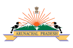 Arunachal Pradesh Government