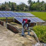 महाराष्ट्र अटल सौर कृषि पंप योजना 2020