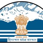HP Patwari Result pdf List Nov. 2019