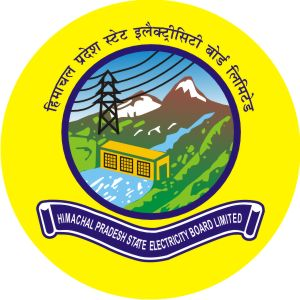 HP Electricity Board Field Technical Cadre