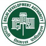 डीडीए भूमि पूलिंग नीति | Delhi Under DDA Land Pooling