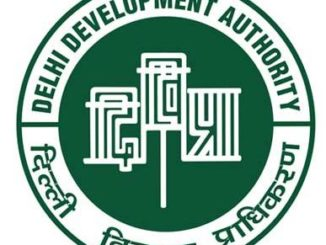 AAvedn Delhi Under DDA Land Pooling Policy