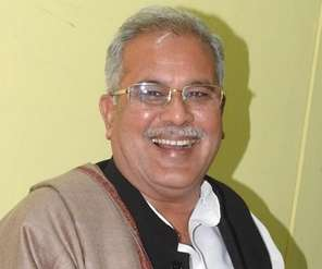 Deenadayaal Shram ann Sahaayata Yojana