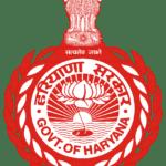 हरियाणा फायर फाईटिंग योजना 2020   Fire Fighting Yojna Haryana