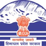 हिमाचल गौरव प्ररेणा स्रोत सम्मान आवेदन |Himachal Gaurav Puraskar Application form 2020