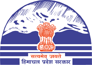 Himachal Gaurav Puraskar Application form
