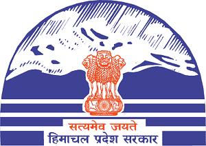 Himachal Gaurav Puraskar Application form