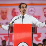 महाराष्ट्र शिव रोजगार योजना 2020   Maharashtra Shiv Rojgar Yojana 2020