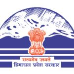 Application Form Himachal Him Startup Yojana 2020 | हिमाचल मुख्यमंत्री हिम स्टार्टअप योजना एप्लीकेशन फॉर्म 2020