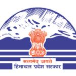 HP Mukhyamantri Swavalamban Yojana Online Application Form 2020 | हिमाचल प्रदेश मुख्यमंत्री स्वावलंबन योजना ऑनलाइन एप्लीकेशन फॉर्म कैसे भरें?