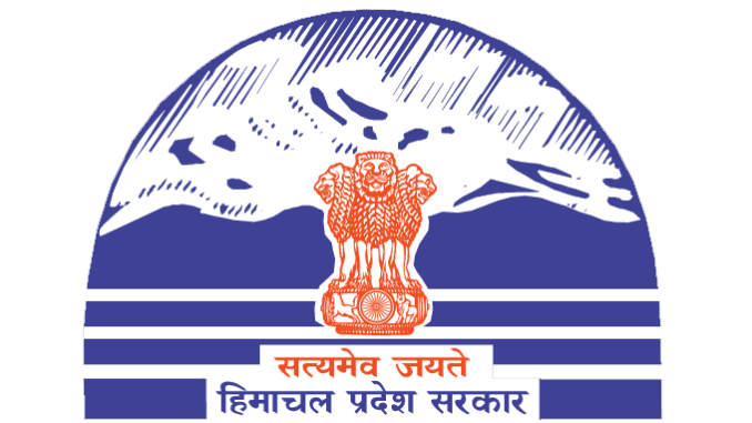 Himachal Pradesh Mukhyamantri Swavalamban Yojana